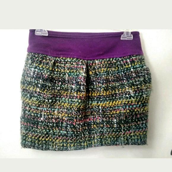 Diane Von Furstenberg Dresses & Skirts - Diane von Furstenberg skirt